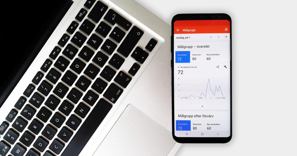 Google-Analytics-Mobil-App-bild